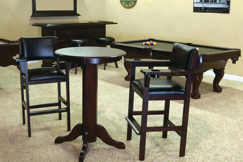 Game Room Furniture Valley Pool Table Store
