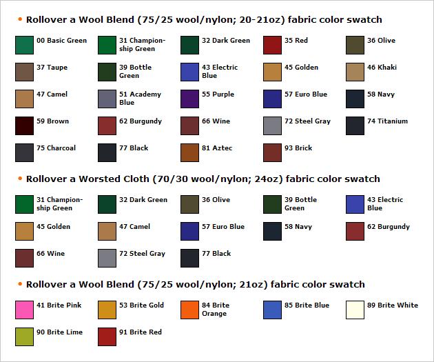 felt-colors-champion