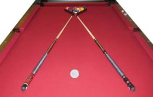 pool-table-services