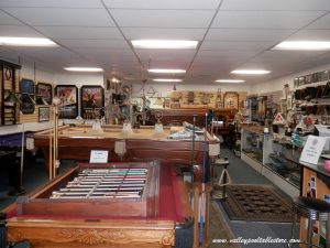 used-pool-tables-calabasas